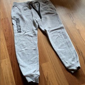 Hollister Pants (S)